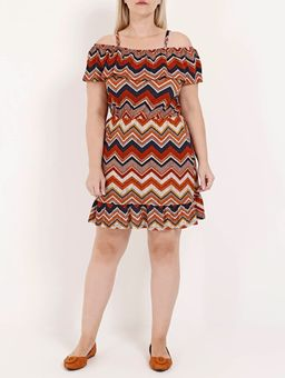 Z-\Ecommerce\ECOMM\FINALIZADAS\Feminino\114150-vestido-plus-size-autentique-ciganinha-telha