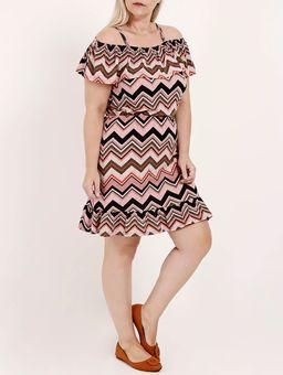 Z-\Ecommerce\ECOMM\FINALIZADAS\Feminino\114150-vestido-plus-size-autentique-ciganinha-rosa