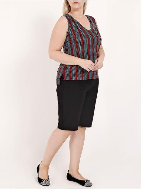 Z-\Ecommerce\ECOMM\FINALIZADAS\Feminino\126926-blusa-contemporanea-puro-glamour-malha-fria-vermelho-verde