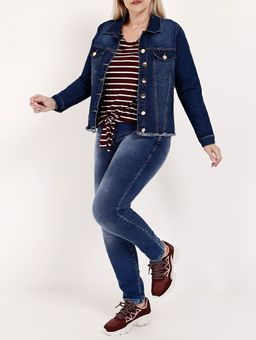 Z-\Ecommerce\ECOMM\FINALIZADAS\Feminino\126927-blusa-contemporanea-puro-glamour-bordo