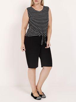 Z-\Ecommerce\ECOMM\FINALIZADAS\Feminino\126927-blusa-contemporanea-puro-glamour-preto