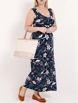 Z-\Ecommerce\ECOMM\FINALIZADAS\Feminino\126934-vestido-plus-size-mill-marinho