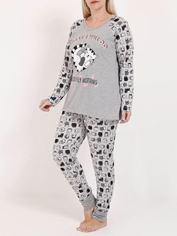 Z-\Ecommerce\ECOMM\FINALIZADAS\Feminino\129616-pijama-feminino-plus-size-cinza