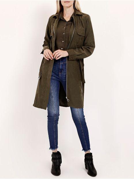 Calca-Jeans-com-Puidos-Pisom-Feminina-Azul-36