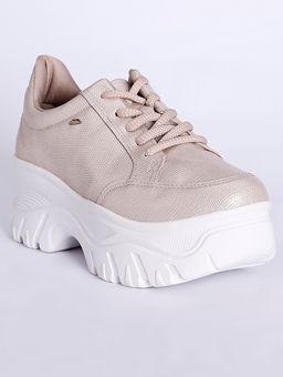 Tenis-Chunky-Pedrarias-Dakota-Feminino-Rose-34