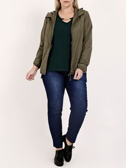Z-\Ecommerce\ECOMM\FINALIZADAS\Feminino\Pasta-Sem-Titulo\127669-calca-jeans-plus-amuage-elast-azul