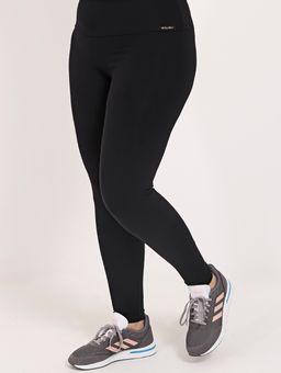 Z-\Ecommerce\ECOMM\FINALIZADAS\Feminino\Pasta-Sem-Titulo\131289-legging-plus-size-estilo-do-corpo-preta