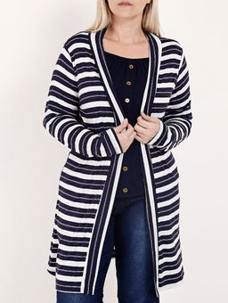 Z-\Ecommerce\ECOMM\FINALIZADAS\Feminino\Pasta-Sem-Titulo\129684-casaco-leve-plus-marco-textil-listrado-azul-branco