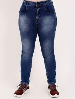 Z-\Ecommerce\ECOMM\FINALIZADAS\Feminino\Pasta-Sem-Titulo\127667-calca-jeans-amuage-azul
