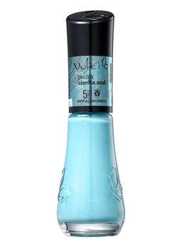 Esmalte-Vult-5Free-Energia-das-Pedras---Pedra-Cianita-Azul