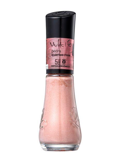 Esmalte-Vult-5Free-Energia-das-Pedras---Pedra-Quartzo-Rosa