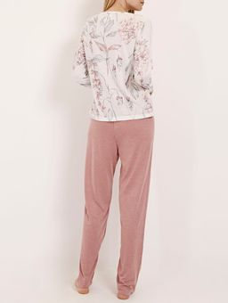 C-\Users\Mauricio\Desktop\Cadastro\Cadastrando-Mauricio\129558-pijama-s4-off-white-rosa