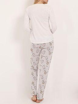 C-\Users\Mauricio\Desktop\Cadastro\Cadastrando-Mauricio\129601-pijama-dk-off-white-cinza