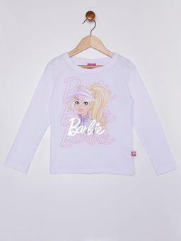 C-\Users\Mauricio\Desktop\Cadastro\Cadastrando-Mauricio\127230-camiseta-ml-barbie-branco-6
