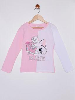 C-\Users\Mauricio\Desktop\Cadastro\Cadastrando-Mauricio\127231-camiseta-ml-marie-branco-rosa-6