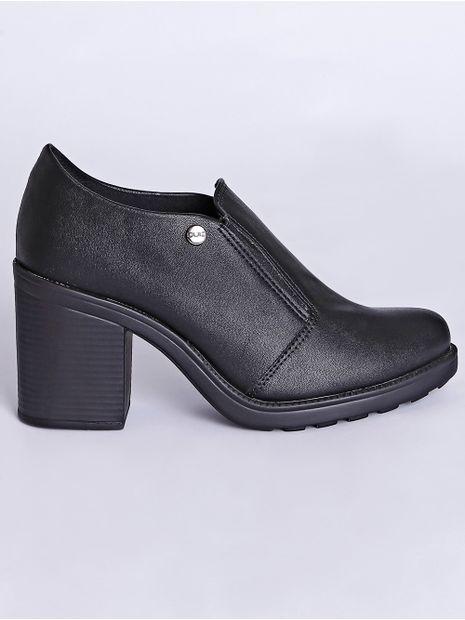 Sapato-de-Salto-Bloco-Quiz-Feminino-Preto-34
