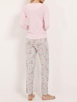 C-\Users\Mauricio\Desktop\Cadastro\Cadastrando-Mauricio\Prioridades\129588-pijama-estrela-luar-rosa-cinza