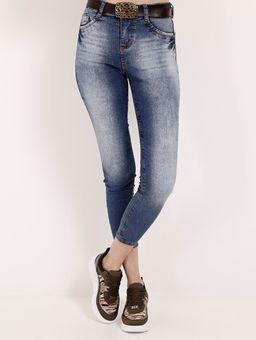 C-\Users\Mauricio\Desktop\Cadastro\Cadastrando-Mauricio\Prioridades\127653-calca-jeans-pisom-c-cinto-azul