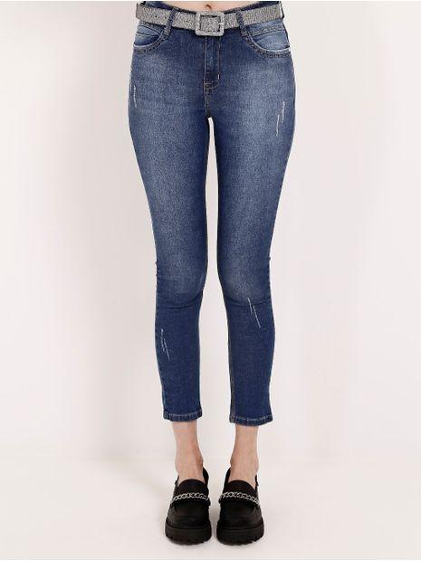 C-\Users\Mauricio\Desktop\Cadastro\Cadastrando-Mauricio\Prioridades\127680-calca-jeans-adulto-nine-jeans-lav-med-cinto-azul