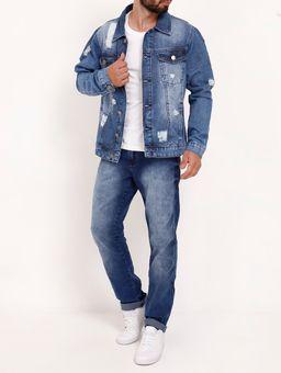 C-\Users\Mauricio\Desktop\Cadastro\Cadastrando-Mauricio\Prioridades\128216-jaqueta-sarja-adulto-mokkai-jeans-azul