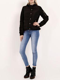 Calca-Jeans-Super-Lipo-Sawary-Feminina-Azul-36