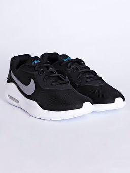 C-\Users\Mauricio\Desktop\Cadastro\Cadastrando-Mauricio\Prioridades\122818-tenis-lifestyle-premium-nike-air-max-black-mtcl-cool-grey