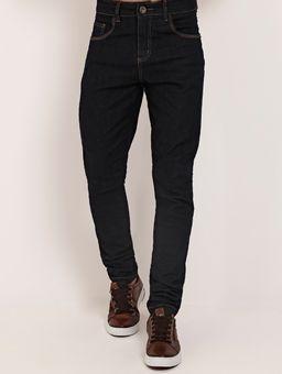C-\Users\Mauricio\Desktop\Cadastro\Cadastrando-Mauricio\Prioridades\128269-calca-jeans-adulto-via-quatro-azul