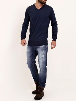 C-\Users\Mauricio\Desktop\Cadastro\Cadastrando-Mauricio\Prioridades\117409-blusa-tricot-adulto-crocker-basic-marinho