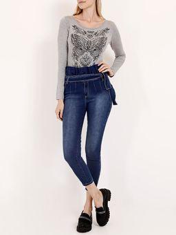 Calca-Jeans-Clochard-Feminina-Azul-36