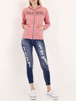 Calca-Jeans-Destroyed-Pisom-Feminina