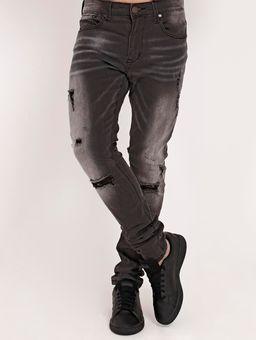 C-\Users\Mauricio\Desktop\Cadastro\Cadastrando-Pompeia-Mauricio\Prioridades\129648-calca-jeans-adulto-crocker-jeans-black