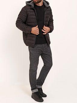 C-\Users\Mauricio\Desktop\Cadastro\Cadastrando-Pompeia-Mauricio\Prioridades\134214-calca-jeans-adulto-black-elastano-black