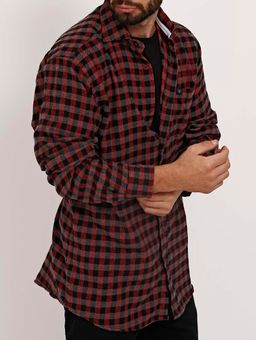 C-\Users\Mauricio\Desktop\Cadastro\Cadastrando-Pompeia-Mauricio\Prioridades\128321-camisa-m-l-adulto-vilejack-flanela-prto-vermelho
