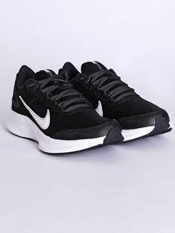 Tenis-Esportivo-Nike-Runallday-2-Feminino-Preto-branco-34