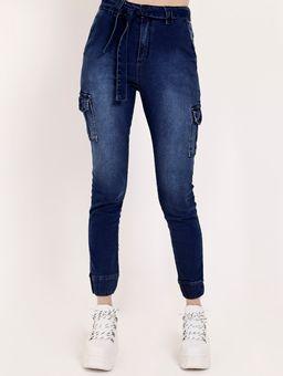 C-\Users\Mauricio\Desktop\Cadastro\Cadastrando-Pompeia-Mauricio\Prioridades\127686-calca-jeans-adulto-mokkai-azul