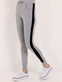 C-\Users\Mauricio\Desktop\Cadastro\Cadastrando-Pompeia-Mauricio\Prioridades\129679-calca-esportiva-adulto-bright-girl-jogger-molecotton-cinza