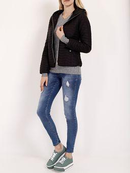 C-\Users\Mauricio\Desktop\Cadastro\Cadastrando-Pompeia-Mauricio\Prioridades\130449-calca-jeans-adulto-murano-jeans-sem-cos-azul