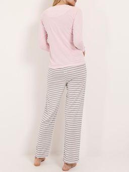 C-\Users\Mauricio\Desktop\Cadastro\Cadastrando-Pompeia-Mauricio\Prioridades\129578-pijama-estrela-luar-rosa-bege