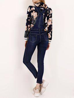 Macacao-Jardineira-Jeans-Mokkai-Feminino-Azul-36