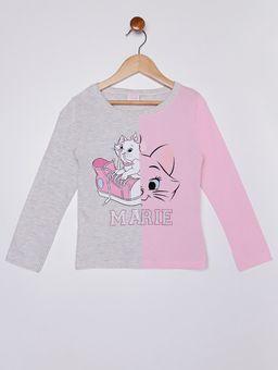 C-\Users\Mauricio\Desktop\Cadastro\Cadastrando-Pompeia-Mauricio\Infantil\127231-camiseta-ml-marie-cinza-rosa-6