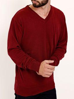 C-\Users\Mauricio\Desktop\Cadastro\Cadastrando-Pompeia-Mauricio\Verificar\117410-blusa-tricot-adulto-crocker-basic-bordo