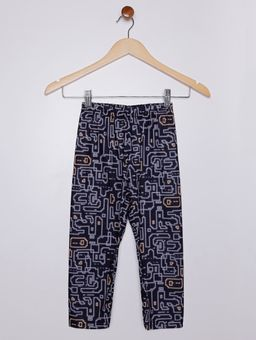 C-\Users\Mauricio\Desktop\Cadastro\Cadastrando-Pompeia-Mauricio\Infantil\129561-pijama-kiko-est-preto-4