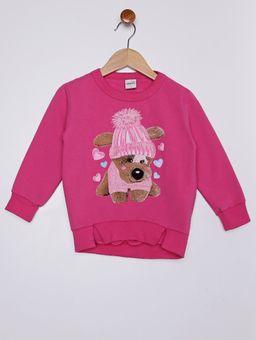 C-\Users\Mauricio\Desktop\Cadastro\Cadastrando-Pompeia-Mauricio\Infantil\127375-conjunto-menina-rala-kids-pink-rosa-3