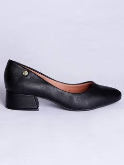 Sapato-Scarpin-Vizzano-Feminino-Preto