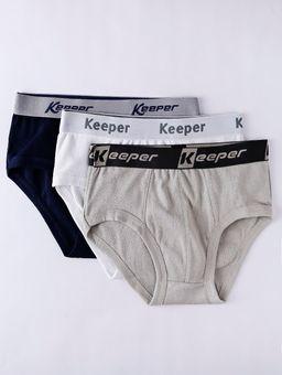 C-\Users\Mauricio\Desktop\Cadastro\Cadastrando-Pompeia-Mauricio\Infantil\2604-kit-cueca-adulto-keeper-ribana-kit-3-branco-marinho-bege