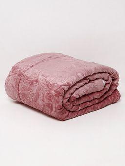 Cobertor-Queen-Rosa-UN