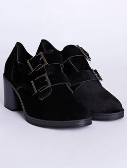 C-\Users\Mauricio\Desktop\Cadastro\Cadastrando-Pompeia-Mauricio\Prioridades\130805-sapato-feminino-beira-rio-preto