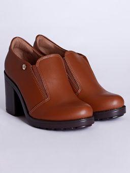 C-\Users\Mauricio\Desktop\Cadastro\Cadastrando-Pompeia-Mauricio\Prioridades\133999-sapato-feminino-quiz-linhaaa