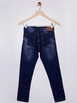 C-\Users\Mauricio\Desktop\Cadastro\Cadastrando-Pompeia-Mauricio\Infantil\Pasta-Sem-Titulo-3\128251-calca-jeans-bob-bandeira-azul-10
