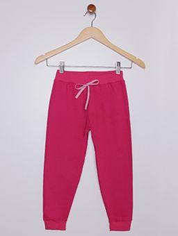 C-\Users\Mauricio\Desktop\Cadastro\Cadastrando-Pompeia-Mauricio\Infantil\127240-calca-moleton-bochechinha--pink-8